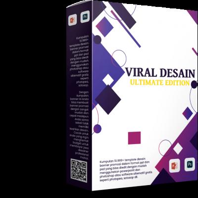 viral-desain-ffd700